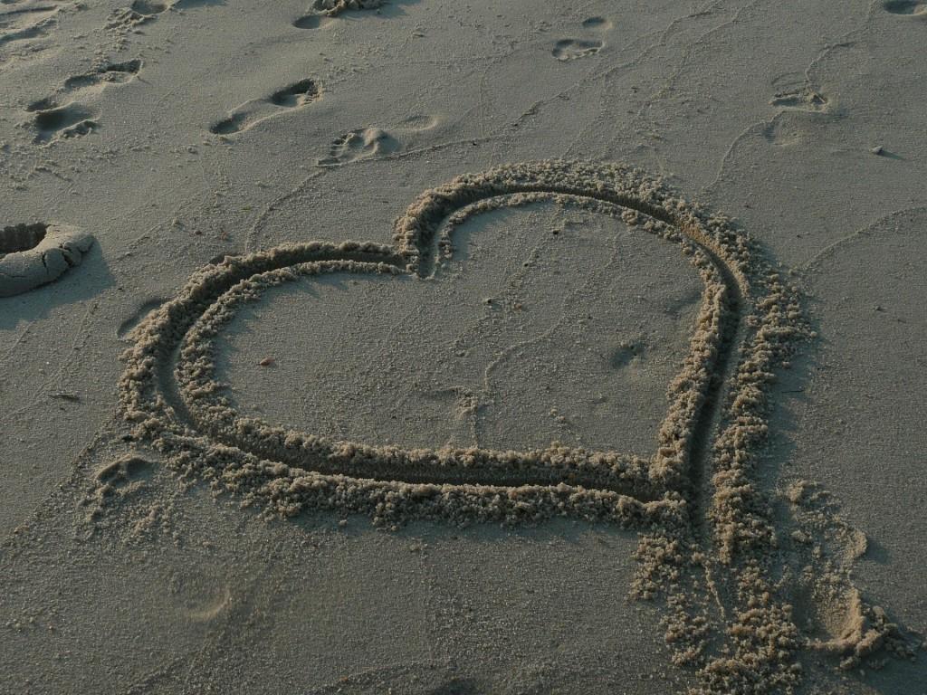 heart-538009_1920