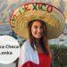 Stopem po Střední Americe