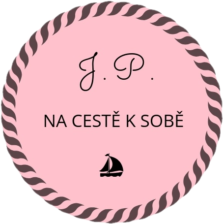 Jana Pernicová | Učitelka na volné noze